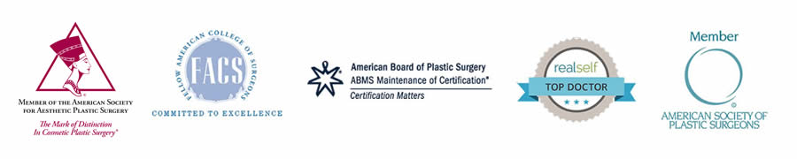 board-certified-plastic-surgeon-credentials