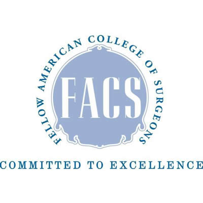 fellow-american-college-of-surgeons-facs