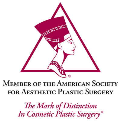 member-american-society-aesthetic-plastic-surgery-cosmetic