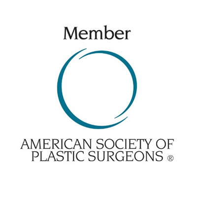 member-american-society-of-plastic-surgeons
