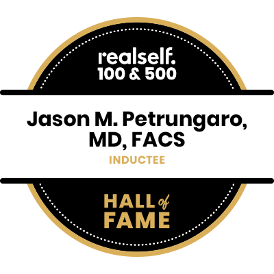 petrungaro-realself-hall-of-fame-top-doctor