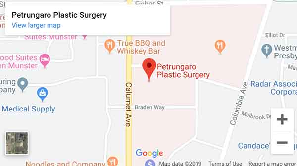 petrungaro-plastic-surgery-location-map-2