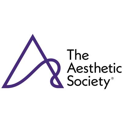 Member of the American Society of Aesthetic Plastic Surgery