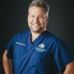 Jason M. Petrungaro, MD, FACS